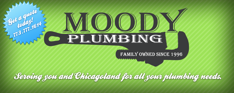 Moody Plumbing alternative content